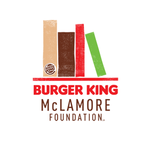 Burger King Scholars Program