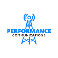 Performance Communications Vocational Scholarship - Application Deadline 5/7/21