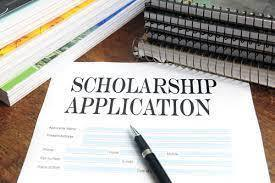 Woodville Woman's Study Club Scholarship - Application Deadline 4/15/21 - Males & Females May Apply